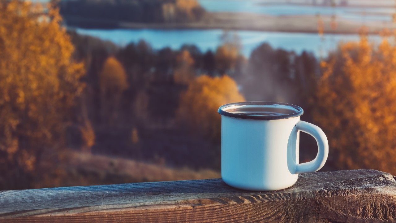 The Best K-Cup Coffee Pods