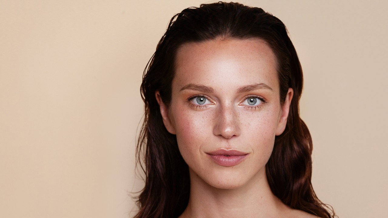 Affordable Skin-Blurring Moisturizers That Won't Emphasize Pores