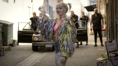 Margot Robbie's Net Worth Is More Money Than Harley Quinn Could Ever Steal