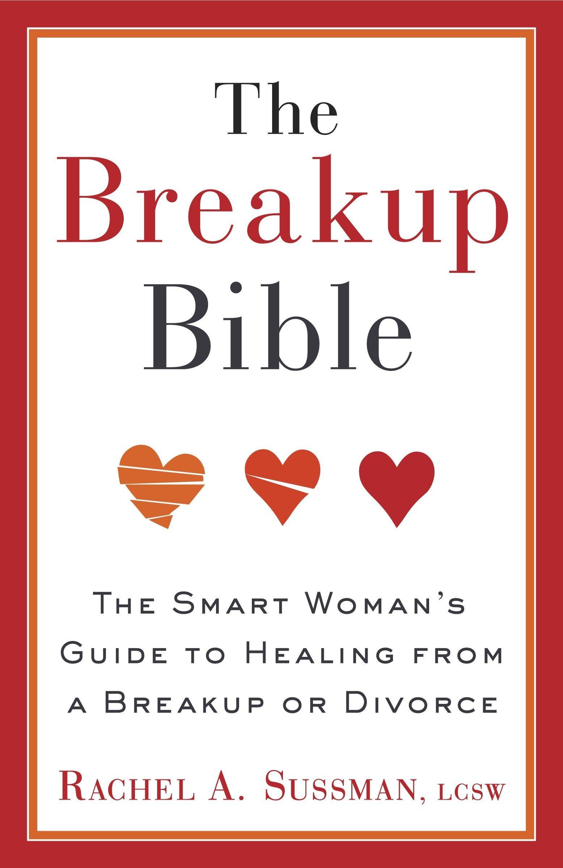 Bibbia della rottura