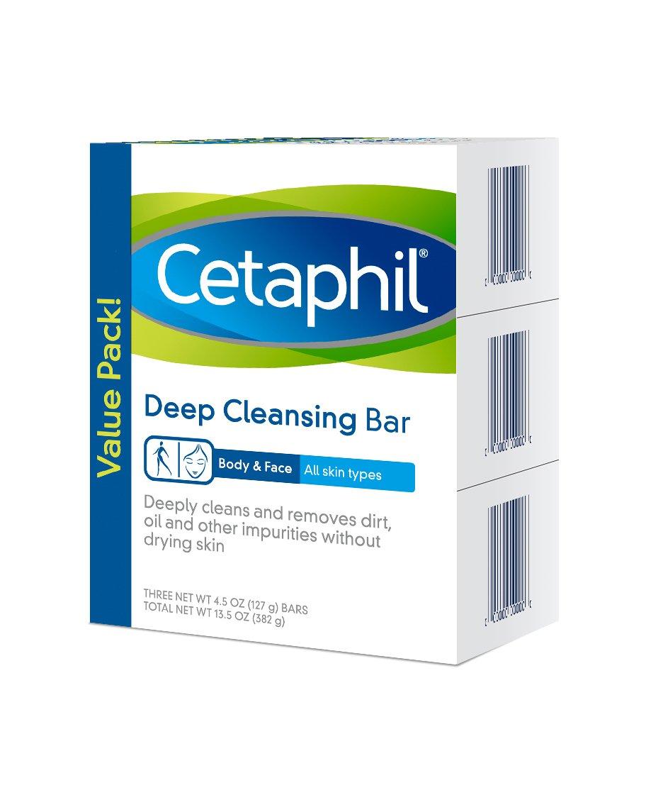 Cetaphil-cleansing-bar-amazon