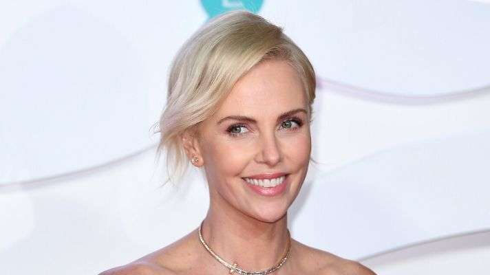 Best Celebrity Hair Makeovers of 2020 (So Far)