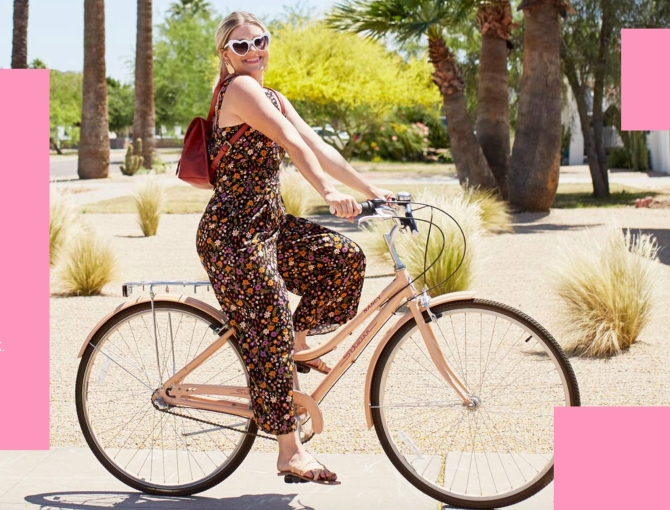 STYLECASTER | cheap fashion sites