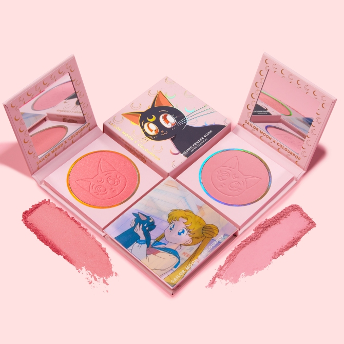 ColourPop-Pressed-Powder-Blush