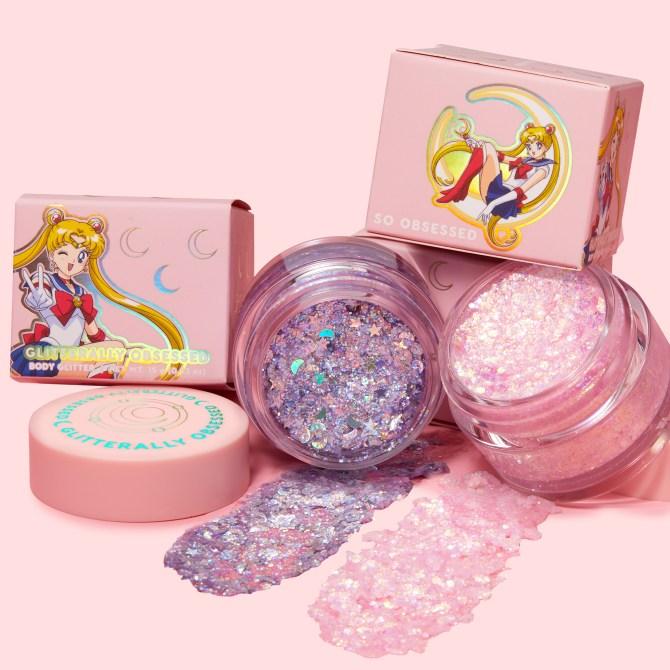colourpop-Sailor-Moon-glitter