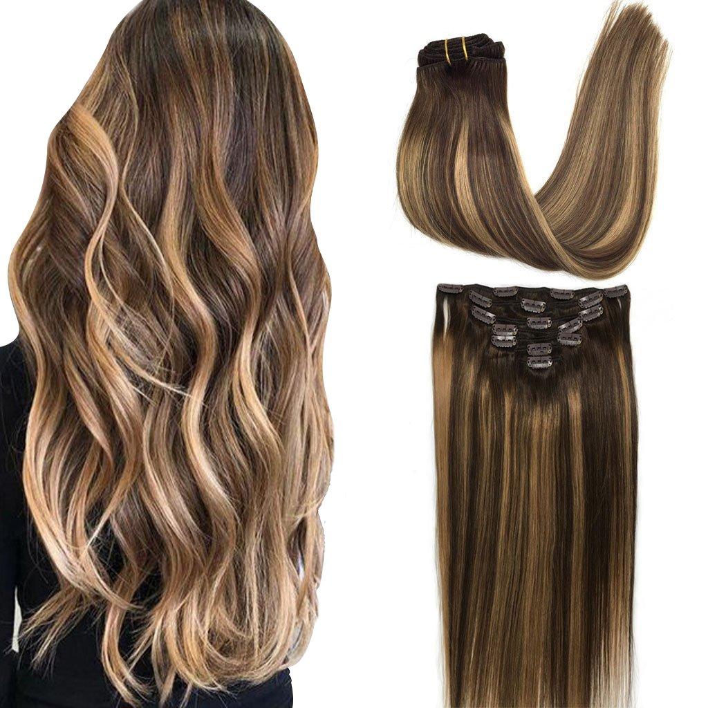 Goo-Goo-clip-in-hair-extensions-amazon