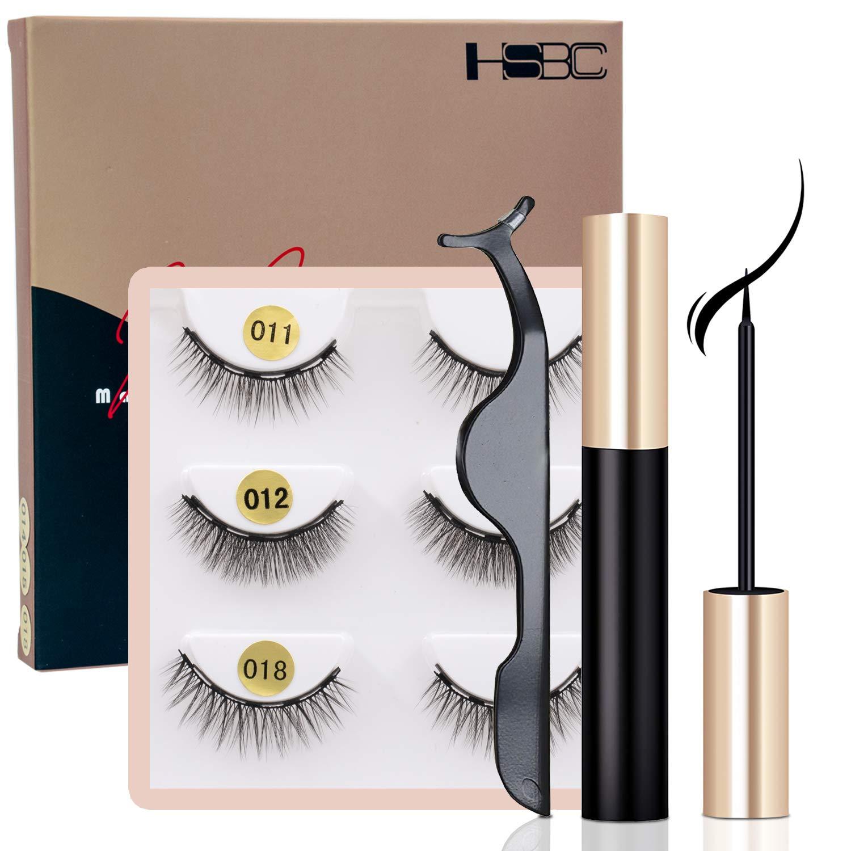 HSBCC-Magnetic-lashes-kit-amazon