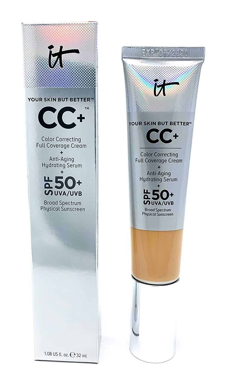 IT-Cosmetics-CC-cream-amazon