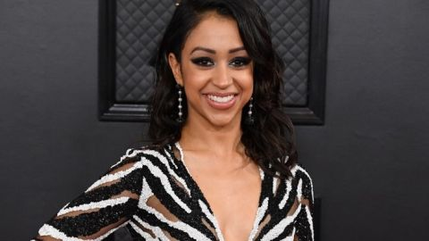 Liza Koshy's New Cut Is Proof Bobs Aren't Going Anywhere | StyleCaster