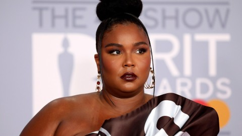 An Explainer on What It Means to Defund the Police, Lizzo Style | StyleCaster