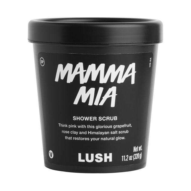 Lush-MammaMia_ShowerScrub_PDP_320g_09297