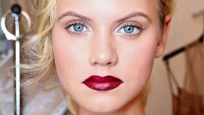 Let These Valentine's Day Makeup Tutorials Inspire Your Romantic Glam