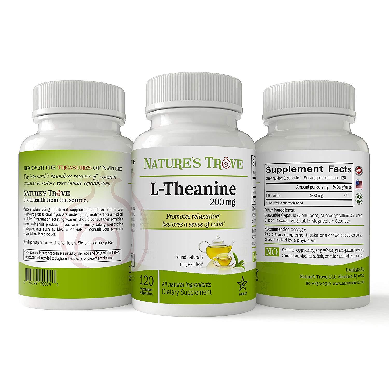 Natures-trove-l-theanine-amazon