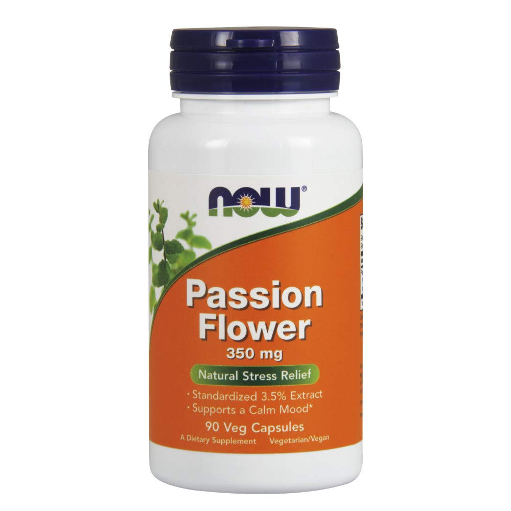 Now-supplements-passion-flower-amazon
