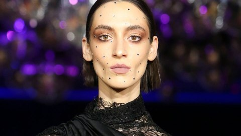 Fashion Week Has Arrived and These Are the Beauty Looks You Want to See | StyleCaster