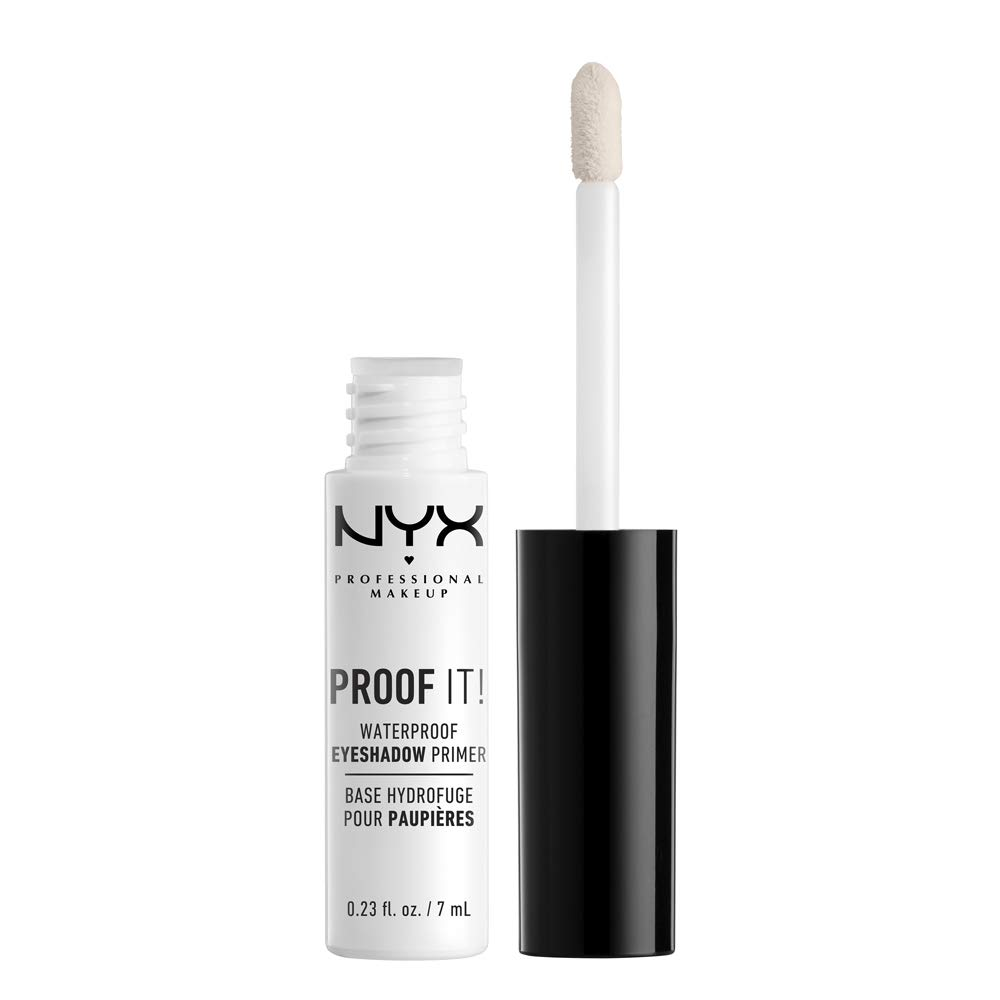 NYX-Proof-it-amazon