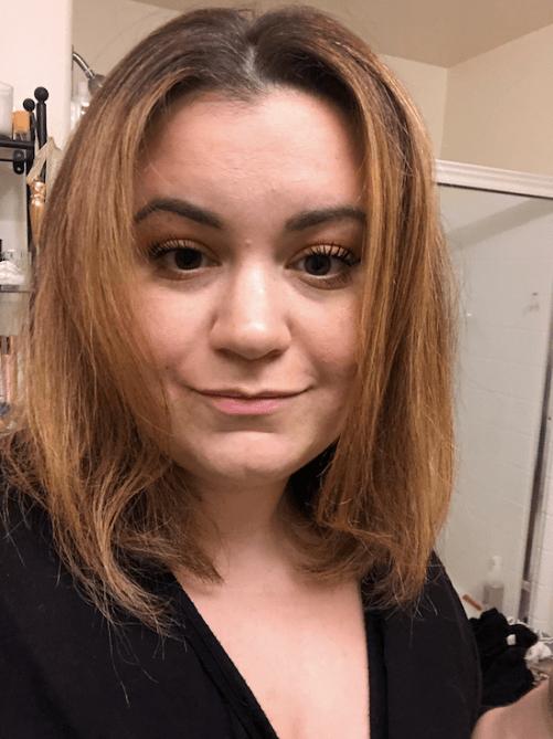 ouai hair care