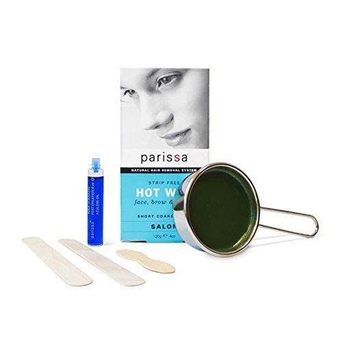 Parissa-Wax-Kit-Amazon