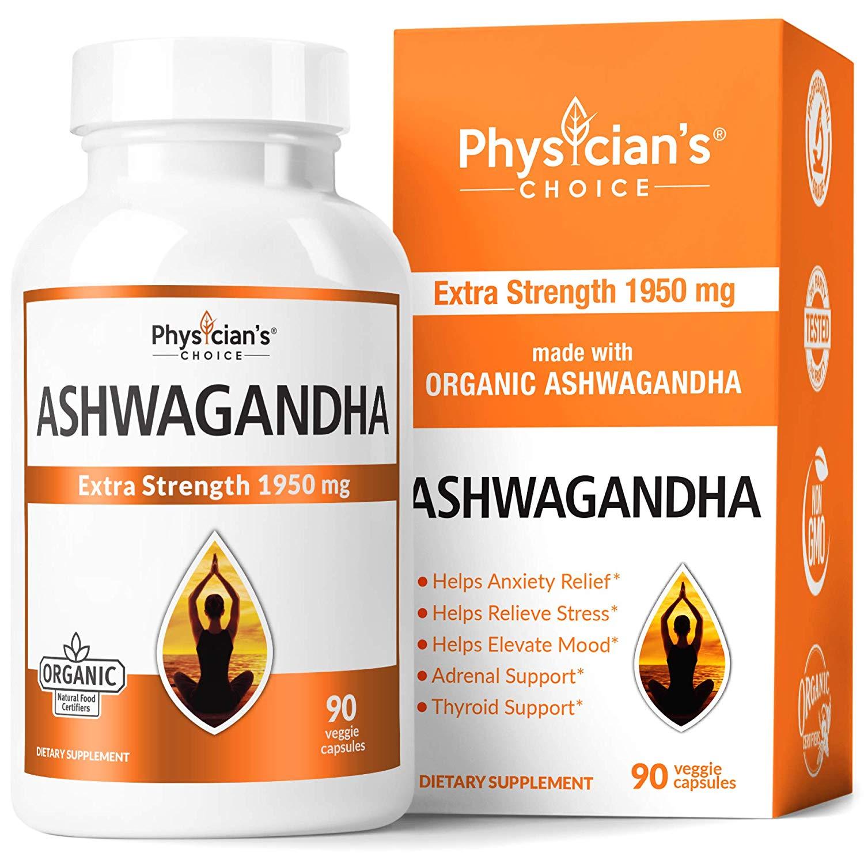Physicians-Choice-Ashwagandha-amazon