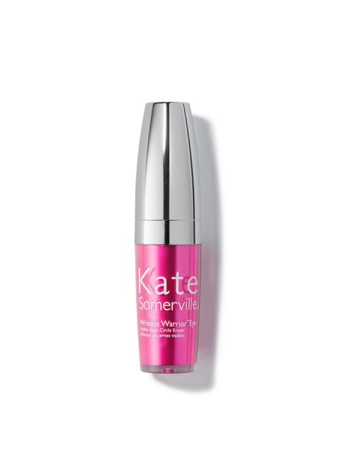 plexaderm products kate somerville These Under Eye Products Are Like Plexaderm With Longer Lasting Results