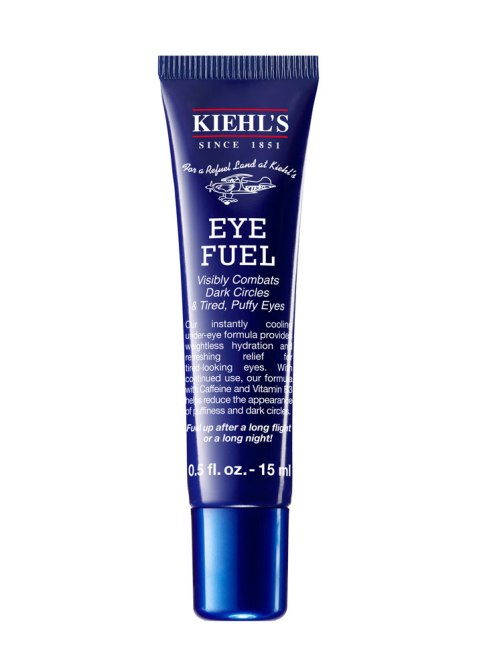 plexaderm products kiehls These Under Eye Products Are Like Plexaderm With Longer Lasting Results