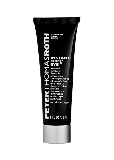 plexaderm products peter thomas roth These Under Eye Products Are Like Plexaderm With Longer Lasting Results