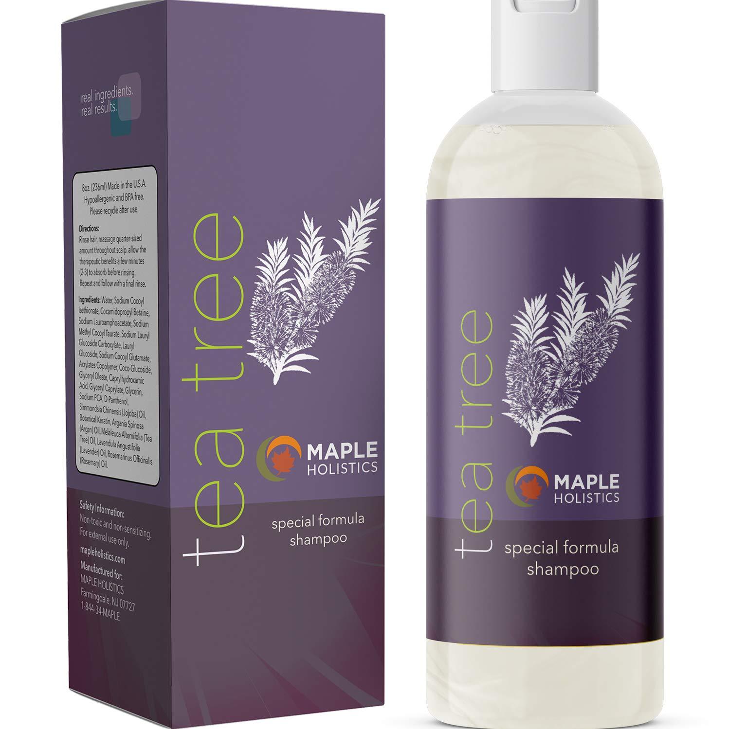 Pure-tea-tree-shampoo-amazon