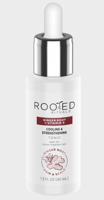 rooted rituals tonic