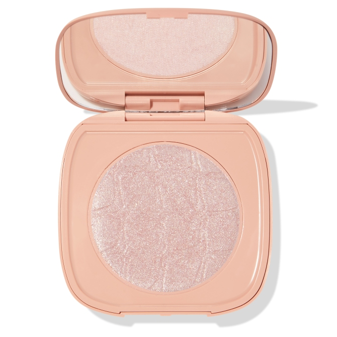 sol valentiens day mini soft pink