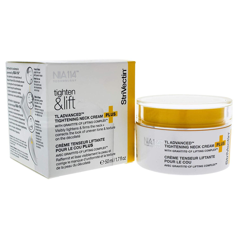 StriVectin-TL-Tightening-Neck-Cream-amazon