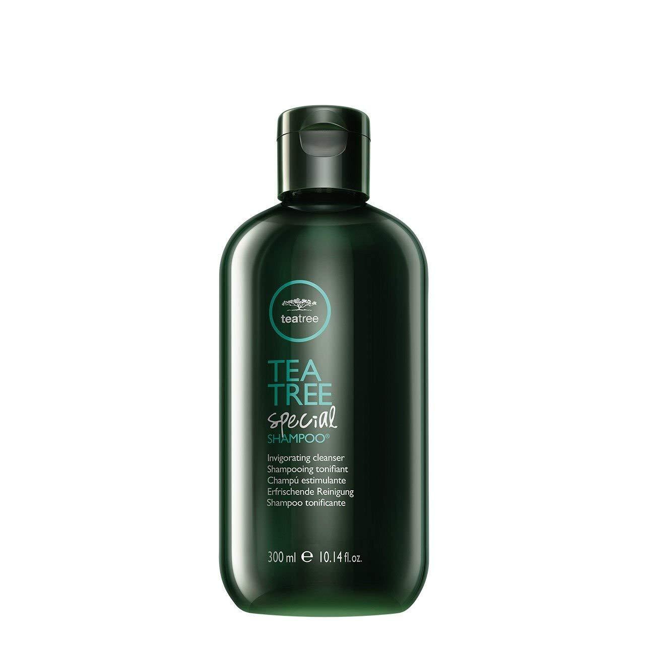 Tea-Tree-shampoo-amazon