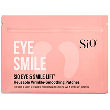 sio wrinkle patches