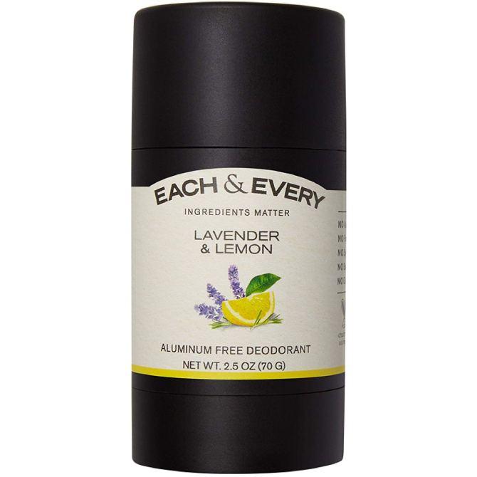 amazon each every deodorant