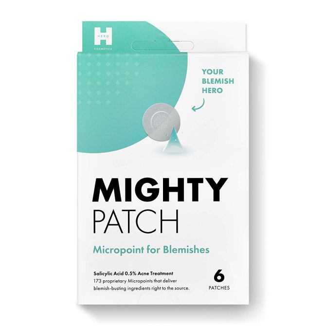 amazon mighty patch