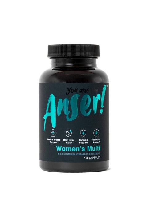 Anser Women's Multi