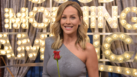 Is Clare's Ex a Contestant on Her Season? This 'Bachelorette' Spoiler Hints at a Twist | StyleCaster