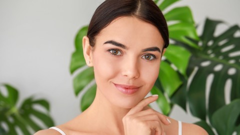The Best BB Creams For Oily Skin | StyleCaster