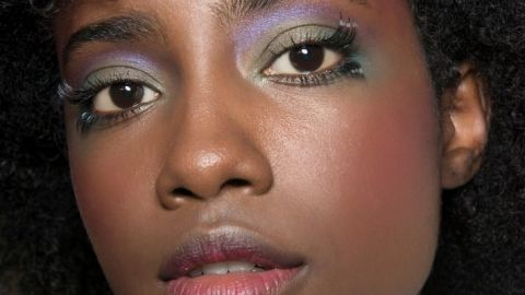 The Most Ultra-Pigmented, Blendable, Need-It-Now Eyeshadow   StyleCaster