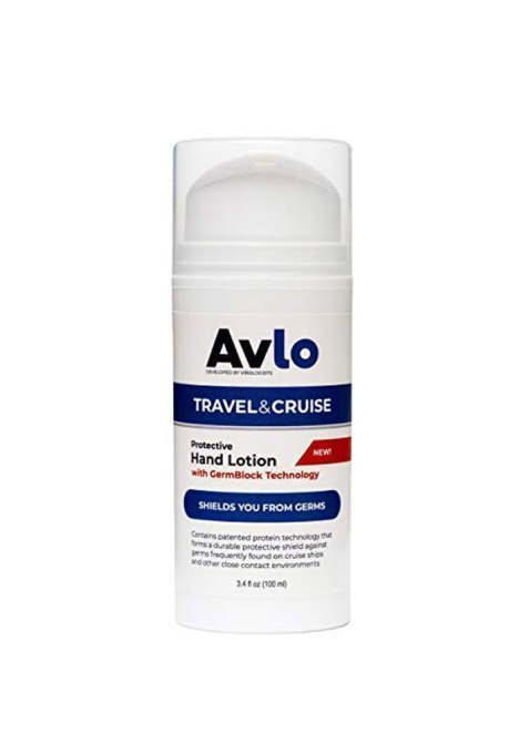 best hand sanitizer lotion avlo The Best Antibacterial Lotions to Use After Washing Your Hands