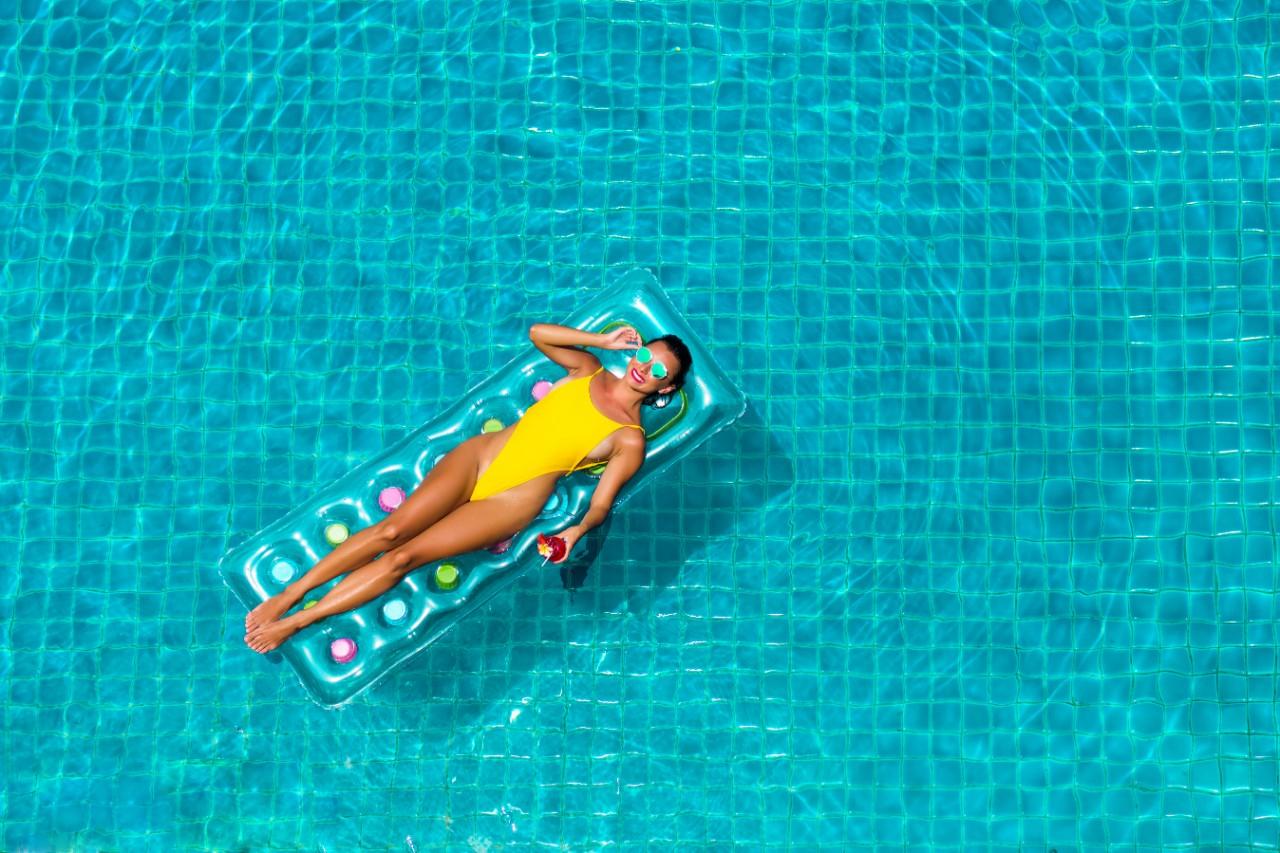 Skin-Loving Organic Sunscreens For Sun Protection Year-Round