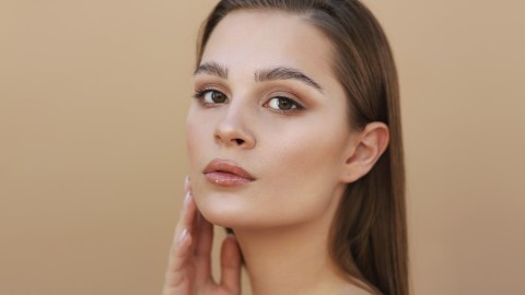 The Best Daily Peels For Everyday Exfoliating | StyleCaster