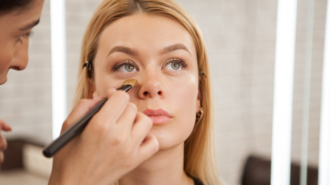 The Best Full-Coverage Under Eye Concealers For Dark Circles