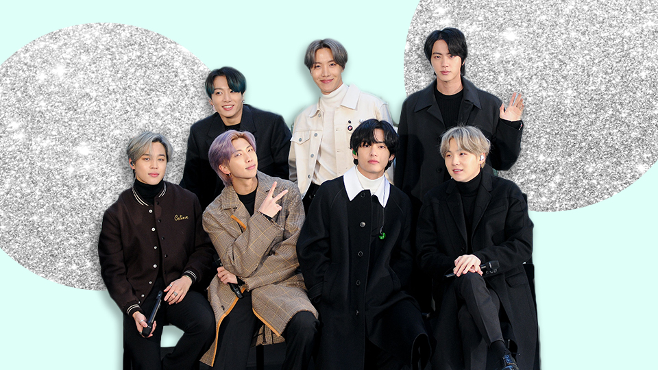 Bts Zoom Backgrounds 2020 Funny Memes Images For Video Chats Stylecaster For bts superfan zoey ali, who has been running a bts meme account on twitter and instagram bts fans were more than amused after v accidentally uploaded a selfie to the official bts account. bts zoom backgrounds 2020 funny memes