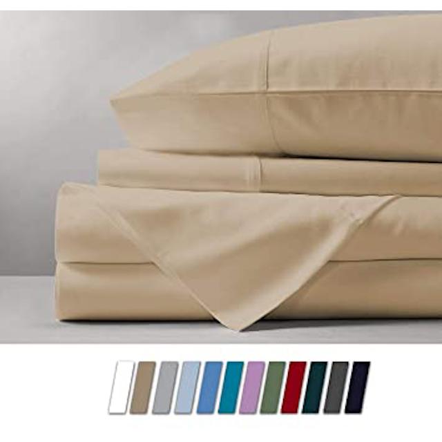 Egyptian-cotton-sheets-mayfair