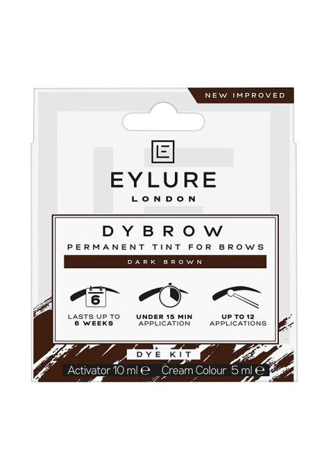 Eylure Dybrow Kit