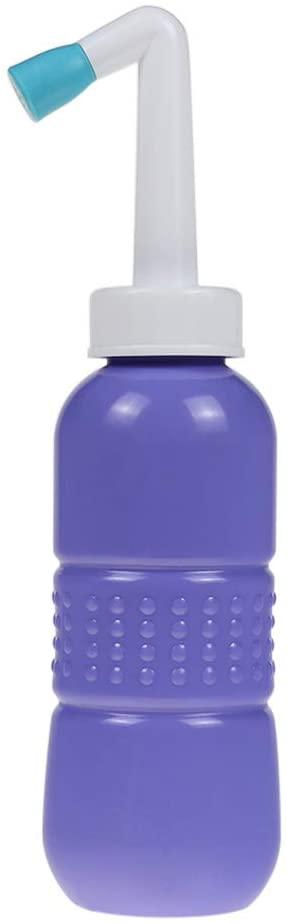 homelex bidet bottle