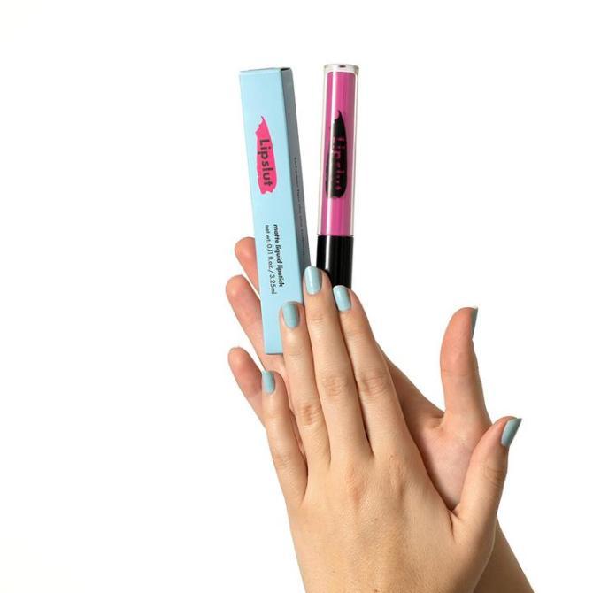 Lipslut Clapback Lipstick