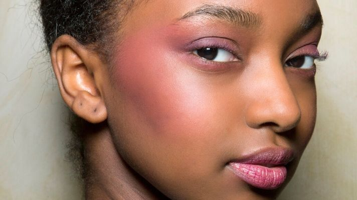 10 Beauty Deals to Add to Your Amazon Wishlist This Month
