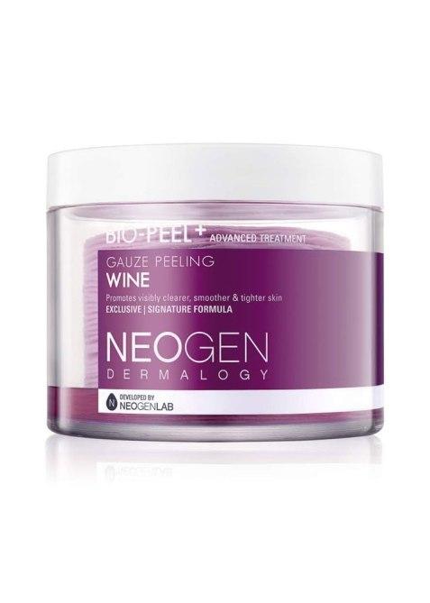 Neogen Dermatology Gauze Peeling Wine Pads