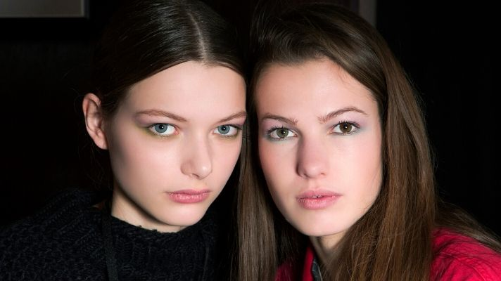 It's Prime Time for Retinol Newbies to Finally Take the Plunge